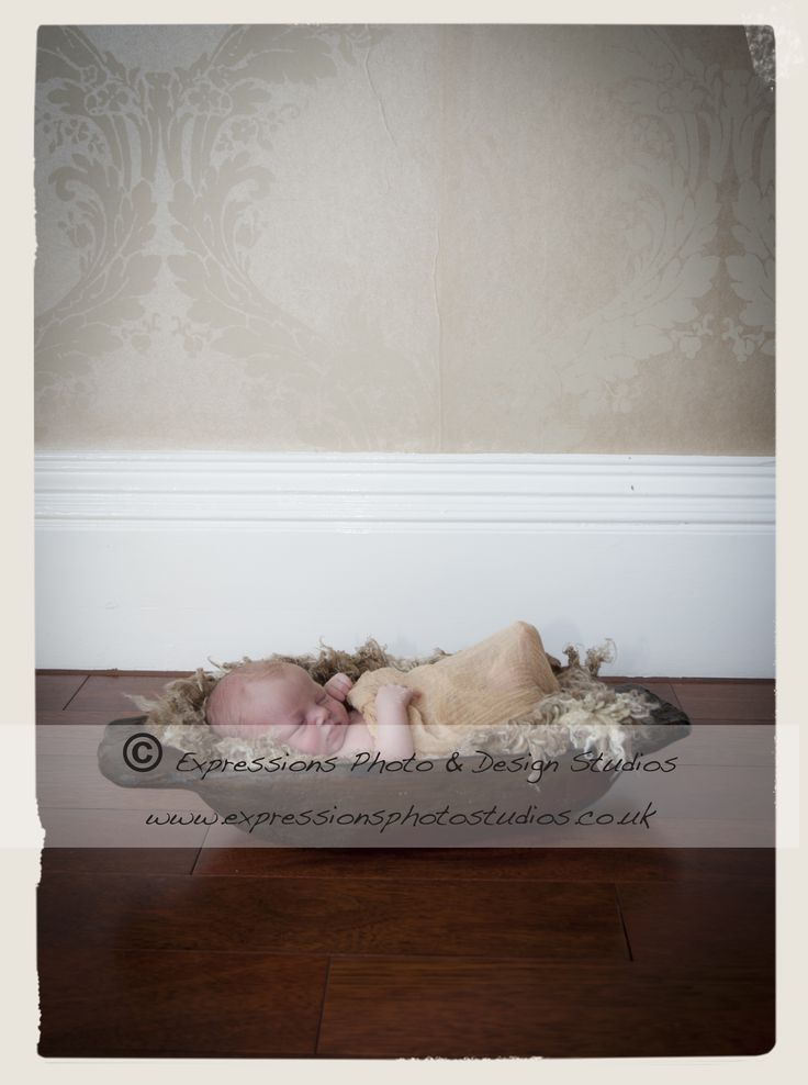 New born baby shoot - www.expressionsphotostudios.co.uk