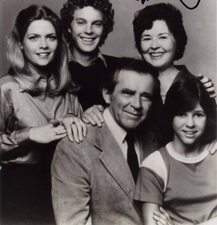 "The TV show ""Family"" ... great show.  Salena is missing I loved her and named my daughter Salena in 1980."