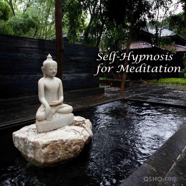 the heart sutras essay Niyama – self discipline in yoga yoga concepts niyama in yoga sutras is the second step in ashtanga yoga, the eight fold limbs of yoga.