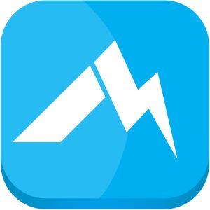 MoboCharge Logo