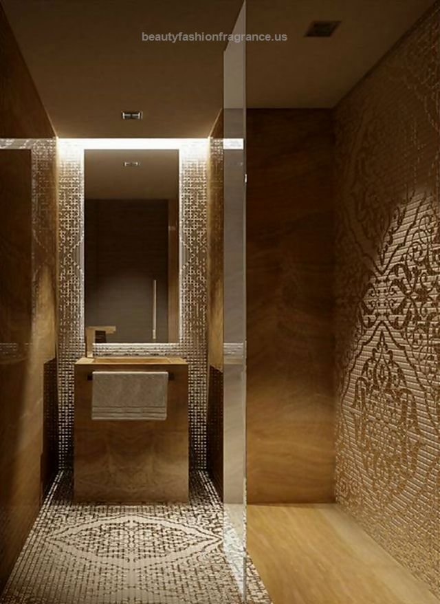 27 besten g ste wc bilder auf pinterest badezimmer. Black Bedroom Furniture Sets. Home Design Ideas