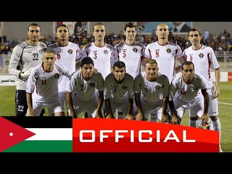 awesome  #2015 #2015AFCAsianCup(Event) #afc #AFCAsianCup(FootballCompetition) #asian #at #cup #fixtures #jordan #JordanNationalFootballTeam(FootballTeam) #profile #results #squads #team JORDAN Team Profile at AFC Asian Cup 2015 | Squads, Fixtures, Results http://www.pagesoccer.com/jordan-team-profile-at-afc-asian-cup-2015-squads-fixtures-results/