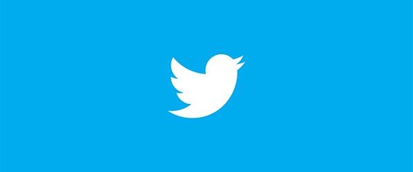 Windows 8 jest w sprzedaży od końca zeszłego roku, a wciąż nie miał dostępnej oficjalnej aplikacji do Twittera. http://www.spidersweb.pl/2013/03/twitter-dla-windows-8.html