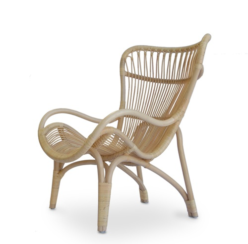 Nice So In Love With This Chair By Feel Good Designs. Awesome Design