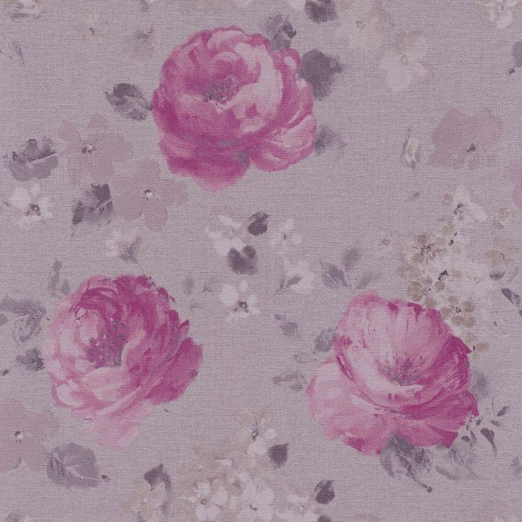 RASCH FLORENTINE 448849 at Wallpaperwebstore