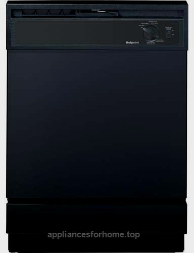 HOTPOINT GIDDS-632139 Built-In 24″ Dishwasher, Black, 5 Cycles/2 Options  Check It Out Now     Too low to display    Powerful wash cleans dishes thoroughly grinds food into small particles that are washed away provides opt ..  http://www.appliancesforhome.top/2017/03/16/hotpoint-gidds-632139-built-in-24-dishwasher-black-5-cycles2-options/