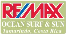 Buying Property in Costa Rica | Property Laws | Registry | Remax Ocean Surf Realty Costa Rica