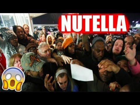 CAP OU PAS CAP PISCINE AVEC MA SOEUR - YouTube