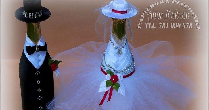 """""""Małżeństwo todiament szlifowany całe życie""""   Antoni Regulski      Witajcie   Już od jakiegoś czasu przymierzam się by napisać post, je..."""