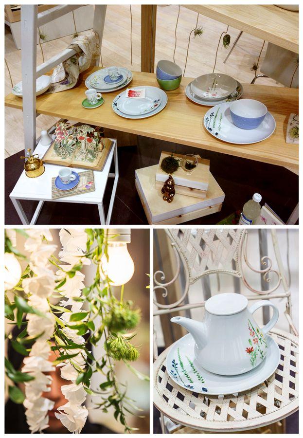 243 best images about kahla we love what we do on pinterest danishes porcelain and workshop. Black Bedroom Furniture Sets. Home Design Ideas