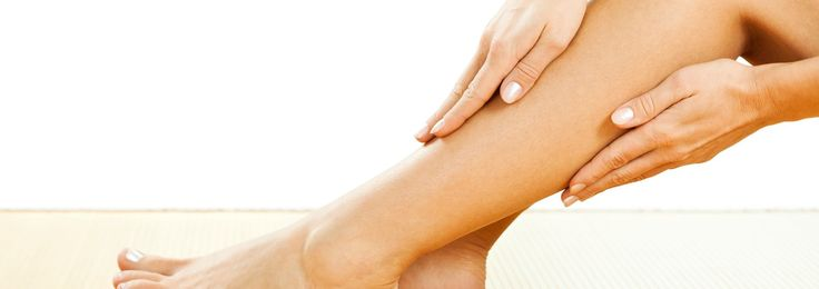 How does nair hair removal actually work aol features