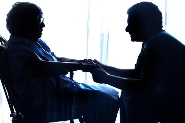 Lanzan un plan nacional para prevenir el Alzheimer y otras demencias