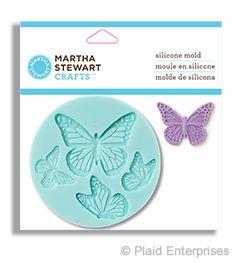 martha stewart butterfly template - 37 best craft supplies images on pinterest good ideas