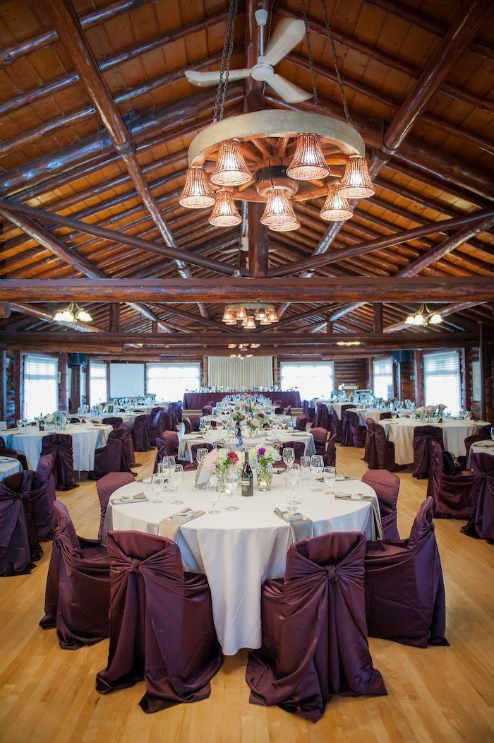 do you invite officiant to wedding reception%0A old timers cabin wedding Edmonton Wedding Venue Wedding Rescue  www weddingrescue ca YOUR WEDDING