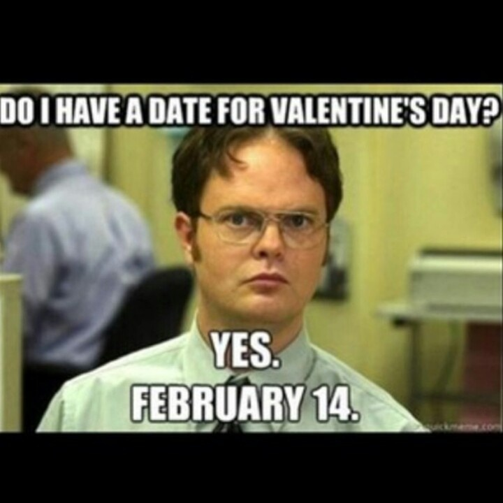 82b32d329177257e23ba9b7efd246039 divergent memes morning memes 15 best the office images on pinterest funny stuff, funny shit,Valentines Day Memes The Office
