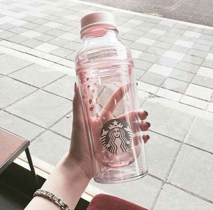 сердца картинки тумблер бутылки без своих особенностей