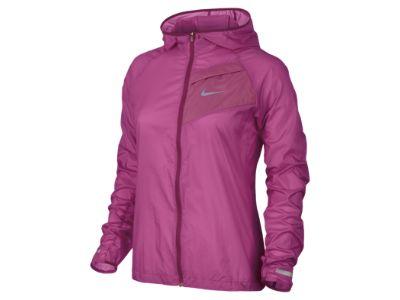 Γυναικείο τζάκετ για τρέξιμο Nike Impossibly Light