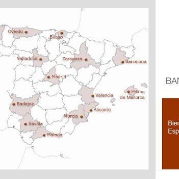 Bolsa de empleo para la cobertura de plazas de Ayudante de investigación (Banco de España) - http://andaluciaorienta.net/bolsa-de-empleo-para-la-cobertura-de-plazas-de-ayudante-de-investigacion-banco-de-espana/
