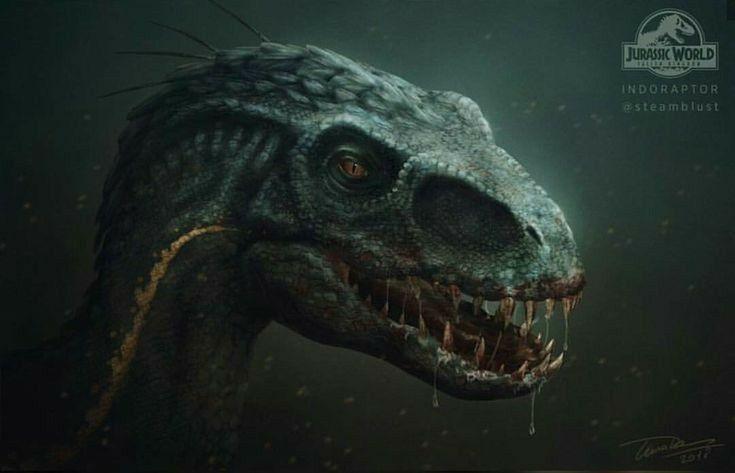 Pin By Vinicius Vianna On Jurassic World Jurassic World Dinosaurs Jurassic World Jurassic World Fallen Kingdom