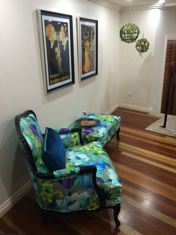 Warwick Fabrics, Brisbane showroom, June 2015. Featuring our Tuileries collection.