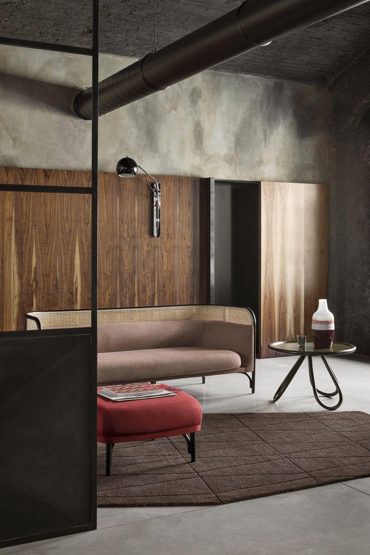 die besten 25 zweisitzer sofa ideen auf pinterest gr ne. Black Bedroom Furniture Sets. Home Design Ideas