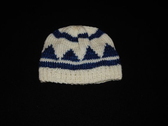 Baby Hat by MybabyImaginations on Etsy