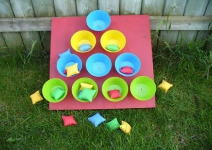 Super cheap carnival games diy dollar stores Ideas #diy # ...