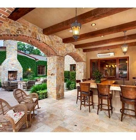 17 Best Images About Outdoor Rooms On Pinterest Outdoor