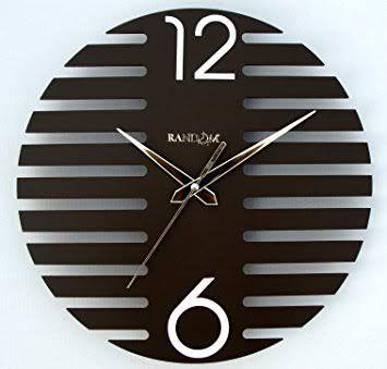 4338 best Clocks images on Pinterest Antique clocks Wall clocks