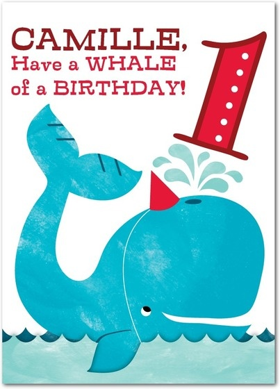 17 Best images about Birthday Cards for Kids – Personalized Kids Birthday Cards