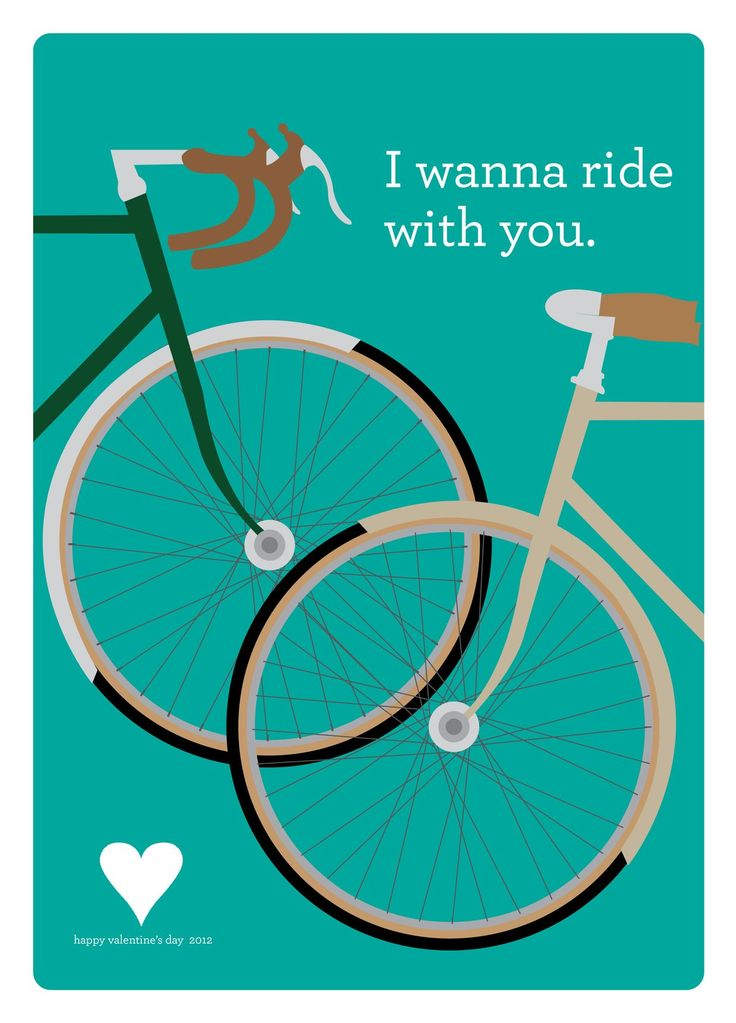 272 Best Bamboo Bicycle Images On Pinterest Cycling Bicycle