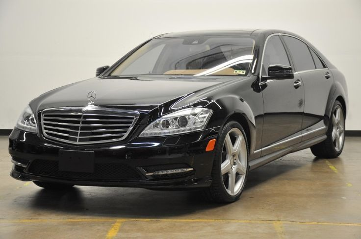 2013 #Mercedes-Benz S-Class S550 for sale at a low price  http://www.fischbonemotors.com/web/used/Mercedes-Benz-S-Class-2013-Farmers-Branch-TX/17046263/