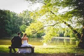 """Képtalálat a következőre: """"kreatív esküvői fotók"""""""