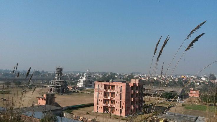 industrialdevelopment