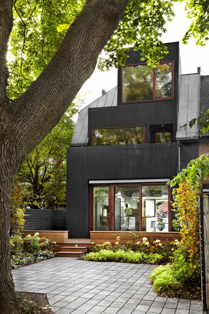 542 best Modern Architecture images on Pinterest | Architecture ...