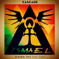 Kaskade Ft. Ilsey - Disarm You (Ismael Yanara Remix) by Ismael Yanara on SoundCloud