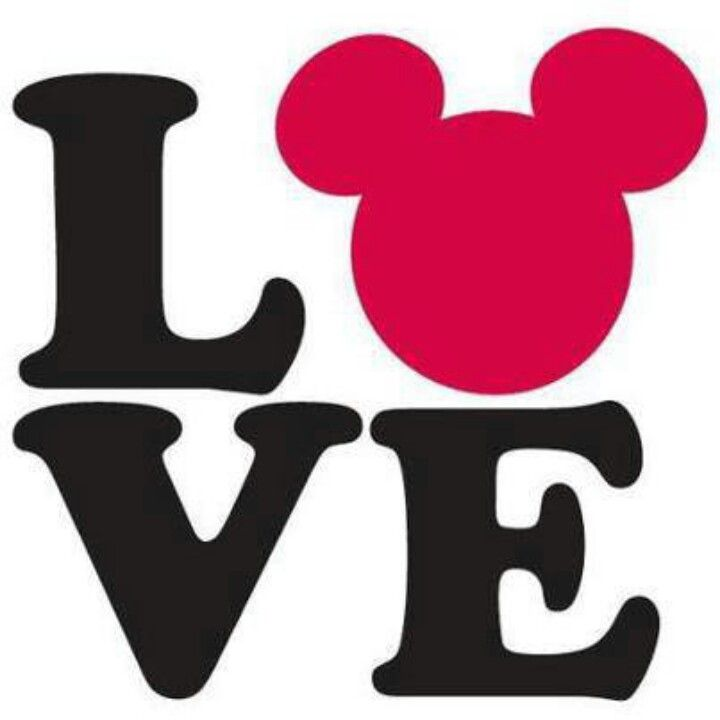 Yes I do love Disney. Use in scrapbook