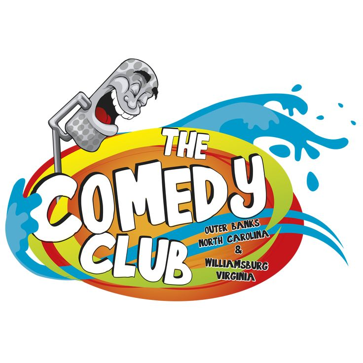 The Comedy Club, Kill Devil Hills, NC