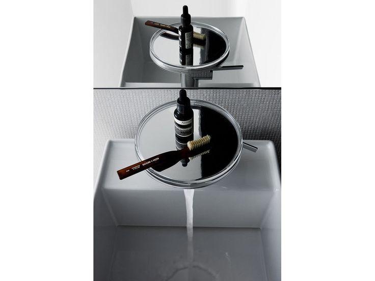 Laufen badezimmer ~ Best laufen tapware images basin mixer modern