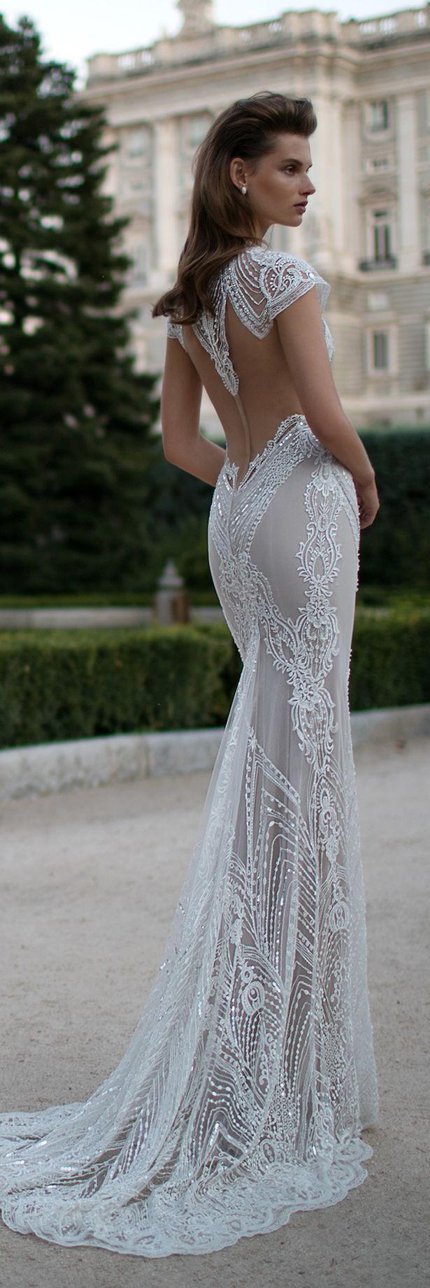 robe de mariée magnifique 123 et plus encore sur www.robe2mariage.eu