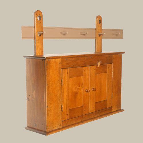 136 Best Shaker Furniture Images On Pinterest