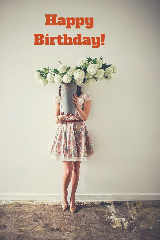 396 Best Happy Birthday To You Images On Pinterest Happy Birthday Images Beautiful Birthday