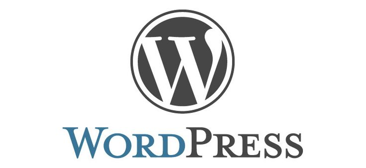 6 Great WordPress Plugins for SEO: Yoast; Redirection; Simple Share Buttons Adder; Simple Pagination; W3 Total Cache; Details.