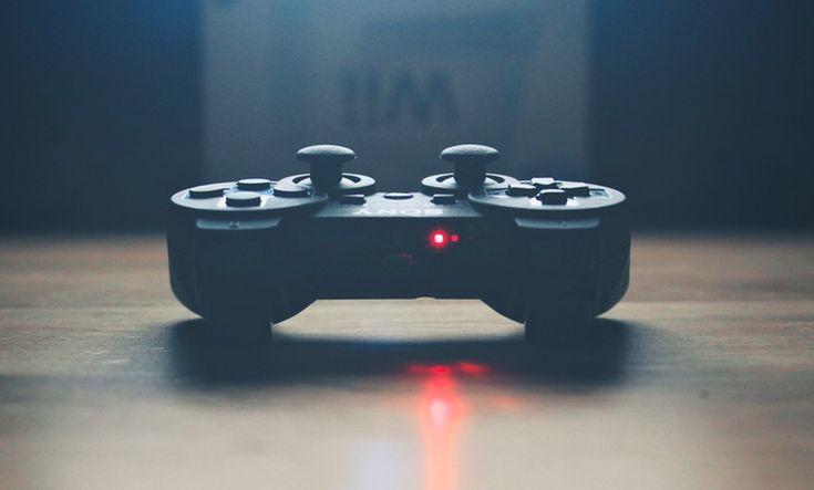 The Best Free Online Resources to Learn Game Development and Gamification