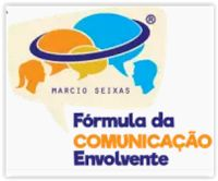Curso Fórmula da Comunicação Envolvente COMO ALCANÇAR UM NÍVEL DE COMUNICAÇÃO QUE PODE EMOCIONAR, ENVOLVER, IMPRESSIONAR E MOVER PESSOAS ATRAVÉS DO PODER DA VOZ! Este plano abrange Exercícios de Narração, a Voz Soprosa, as Palavras de Valor, os diversos Tipos de Vozes (seus recursos e usos), Exercícios com Comerciais, Exercícios com Noticiários e ainda um módulo extra somente com exercícios exaustivos de todas as técnicas do curso FCE. A grande vantagem do Plano Premium são todas as Aulas ao…