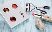 YBF Cosmetics is 50%-75% off!! Sale!! Going Fast!!  Ends 3/22  www.hautelook.com/short/3BwjC