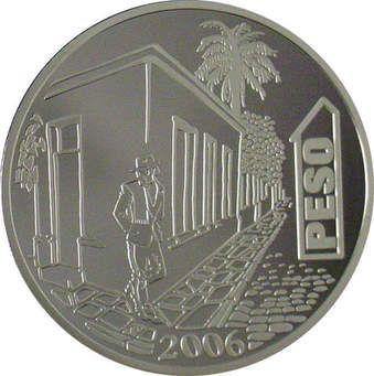imagenes de moneda argentina - Norton Safe Search