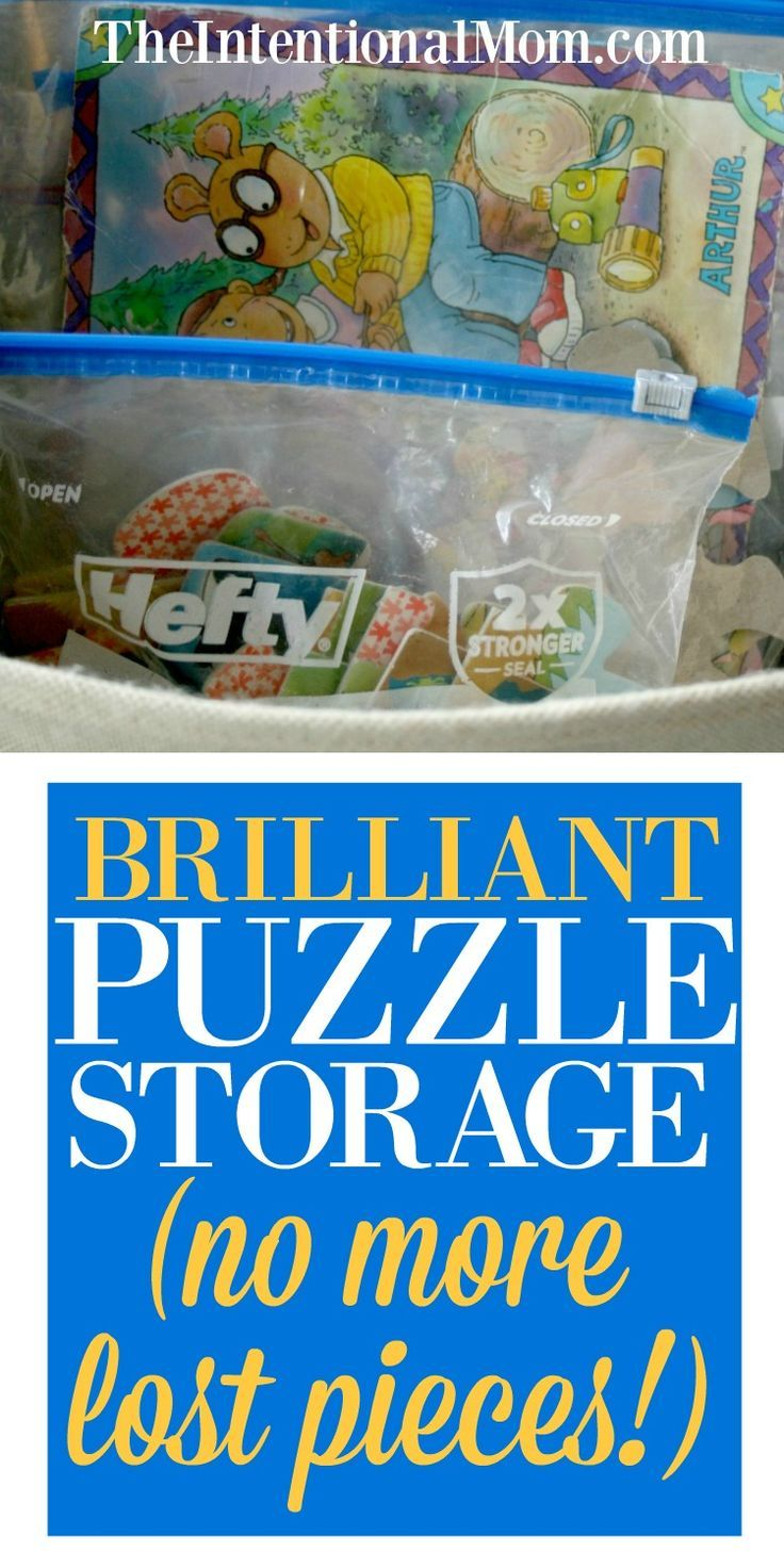 best cleaning and organization hacks images on pinterest