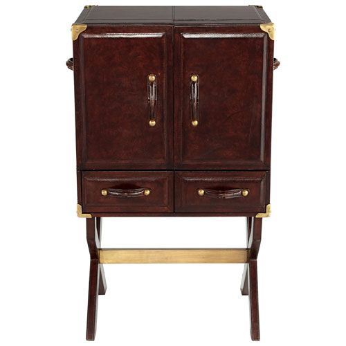 brown hutch cabinet best 25 hutch cabinet ideas on pinterest china hutch makeover