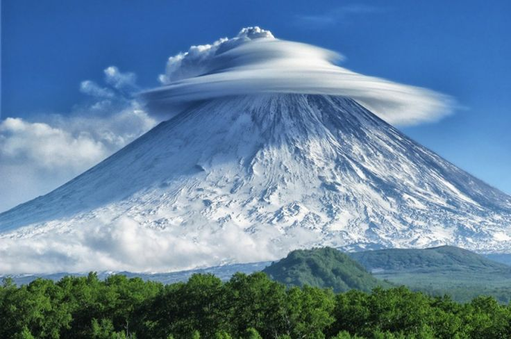Kamchatka | tours to Siberia | adventure trips to Russia
